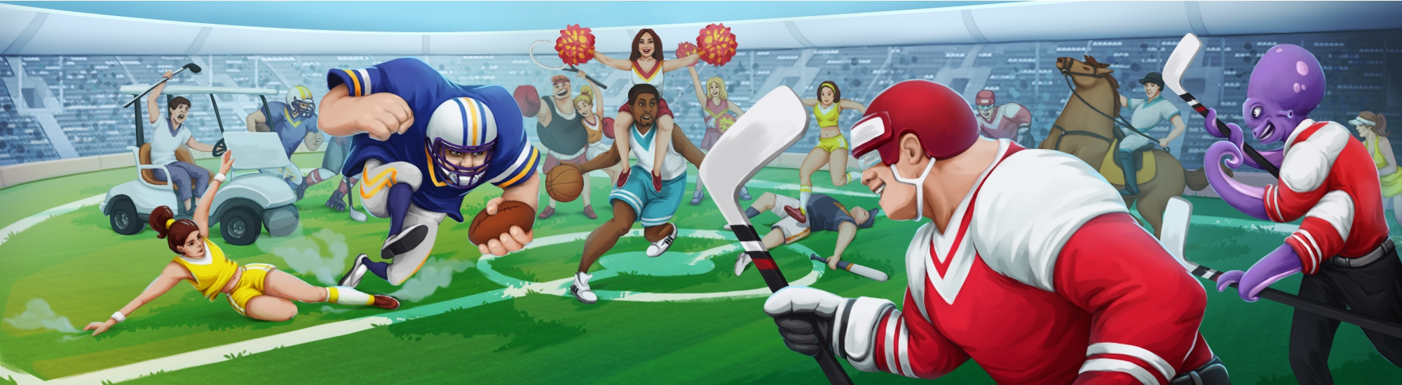 500% ребейт +5% кэшбэк в спорте
