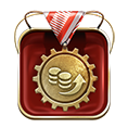 medal_icon_user