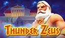 Thunder Zeus