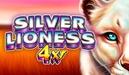 Silver Lioness4x
