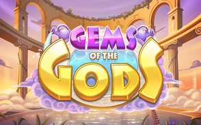 Gems Of Gods