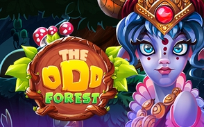 Odd Forest