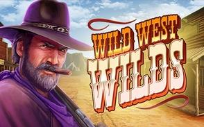 Wild West Wild