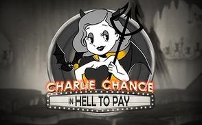 Charlie Chance